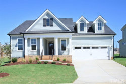 Photo of 34 Rambo Circle, Garner, NC 27529 (MLS # 2248800)