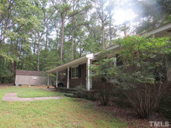 Photo of 13624 New Light Road, Wake Forest, NC 27587-8996 (MLS # 2248820)