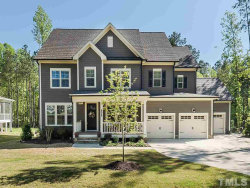 Photo of 8808 Knights Union Way, Wake Forest, NC 27587-7959 (MLS # 2248866)