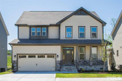 Photo of 2275 Chattering Lory Lane, Apex, NC 27502 (MLS # 2248886)