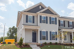 Photo of 1047 Myers Point Drive, Morrisville, NC 27560 (MLS # 2248916)