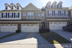 Photo of 100 Crosby Lane , A5, Garner, NC 27529 (MLS # 2248969)