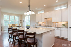 Photo of 7908 Hasentree Lake Drive, Wake Forest, NC 27587 (MLS # 2248976)