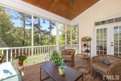 Photo of 1025 Prairie Aster Court, Wake Forest, NC 27587 (MLS # 2249030)