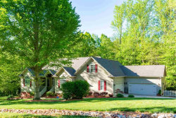 Photo of 1421 Turner Farms Road, Garner, NC 27529-7102 (MLS # 2249063)