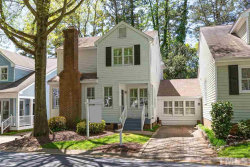 Photo of 1621 Dunraven Drive, Raleigh, NC 27612 (MLS # 2249119)