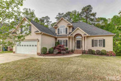Photo of 140 Tallowwood Drive, Garner, NC 27529 (MLS # 2249137)