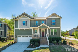 Photo of 108 Shadow Mist Court, Apex, NC 27539 (MLS # 2249164)