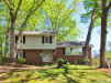 Photo of 5531 Newberry Drive, Raleigh, NC 27609 (MLS # 2249199)