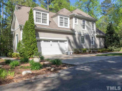 Photo of 350 Rock Springs Road, Wake Forest, NC 27587-2340 (MLS # 2249245)