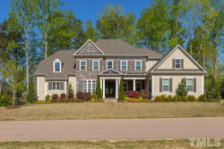 Photo of 1325 Reservoir View Lane, Wake Forest, NC 27587 (MLS # 2249290)