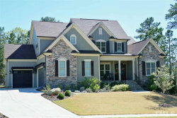 Photo of 1517 Yardley Drive, Wake Forest, NC 27587 (MLS # 2249302)