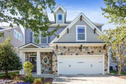 Photo of 4223 Massey Preserve Trail, Raleigh, NC 27616-3382 (MLS # 2249308)