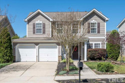 Photo of 622 Ashbrittle Drive, Rolesville, NC 27571 (MLS # 2249333)