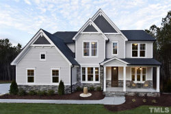 Photo of 2525 Snyder Lane, Wake Forest, NC 27587 (MLS # 2249380)