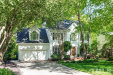 Photo of 115 Bergeron Way, Cary, NC 27519 (MLS # 2249386)