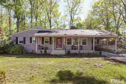Photo of 512 Ellynn Drive, Cary, NC 27511-4006 (MLS # 2249388)