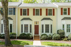 Photo of 212 Riverwalk Circle, Cary, NC 27511-7248 (MLS # 2249409)
