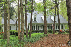 Photo of 901 Barmouth Court, Raleigh, NC 27614-9232 (MLS # 2249478)