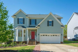 Photo of 901 Federal House Avenue, Wake Forest, NC 27587-4626 (MLS # 2249557)
