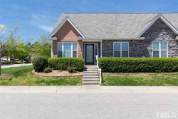 Photo of 11380 Clubhaven Place , 100, Raleigh, NC 27617-8488 (MLS # 2249588)