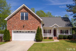 Photo of 4404 Grassy Field Drive, Raleigh, NC 27610 (MLS # 2249601)