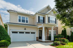 Photo of 1629 Laurel Park Place, Cary, NC 27511 (MLS # 2249610)