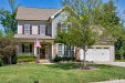 Photo of 1113 Hollymont Drive, Holly Springs, NC 27540 (MLS # 2249623)