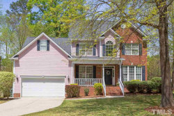 Photo of 100 Dairy Court, Chapel Hill, NC 27516 (MLS # 2249630)