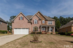Photo of 605 Halcyon Meadow Drive, Cary, NC 27519 (MLS # 2249643)