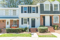 Photo of 7719 Kingsberry Court, Raleigh, NC 27615 (MLS # 2249647)