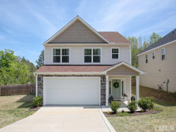 Photo of 278 Summerwind Plantation Drive, Garner, NC 27529 (MLS # 2249669)