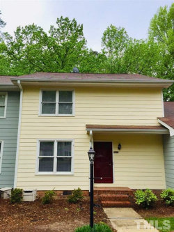 Photo of 6413 Andsley Drive, Raleigh, NC 27609 (MLS # 2249821)