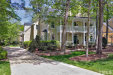 Photo of 226 Turquoise Creek Drive, Cary, NC 27513 (MLS # 2249823)