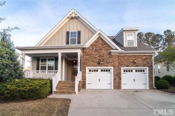 Photo of 505 Dimock Way, Wake Forest, NC 27587 (MLS # 2249845)
