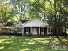 Photo of 345 Commander Drive, Wendell, NC 27591 (MLS # 2250362)