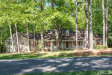 Photo of 6137 Riverside Drive, Wake Forest, NC 27587 (MLS # 2250652)