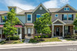 Photo of 407 Retreat Lane, Wake Forest, NC 27587 (MLS # 2250661)