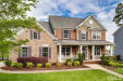 Photo of 2501 Belden Place, Raleigh, NC 27614 (MLS # 2250933)