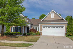 Photo of 407 Altarbrook Drive, Cary, NC 27519 (MLS # 2250993)