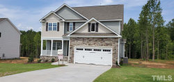 Photo of 65 Anne Marie Way, Youngsville, NC 27596 (MLS # 2251134)