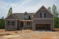 Photo of 35 Anne Marie Way, Youngsville, NC 28596 (MLS # 2251138)