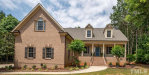 Photo of 20 Flagstone Court, Franklinton, NC 27525 (MLS # 2251525)
