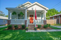 Photo of 1010 S Person Street, Raleigh, NC 27601 (MLS # 2251578)