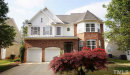 Photo of 2905 Bergamot Court, Raleigh, NC 27614-7275 (MLS # 2251862)