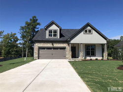 Photo of 315 Stephens Way, Youngsville, NC 27596 (MLS # 2252708)
