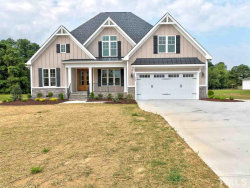 Photo of 366 E NC 96 Highway, Youngsville, NC 27596 (MLS # 2252898)