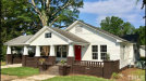 Photo of 807 N Pollock Street, Selma, NC 27576 (MLS # 2253217)