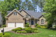 Photo of 119 Old Pros Way, Cary, NC 27513 (MLS # 2253316)