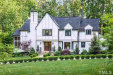 Photo of 115 Bruce Drive, Cary, NC 27511 (MLS # 2253394)